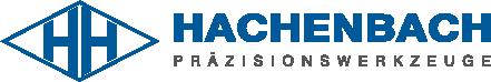 Hachenbach Präzisionswerkzeuge